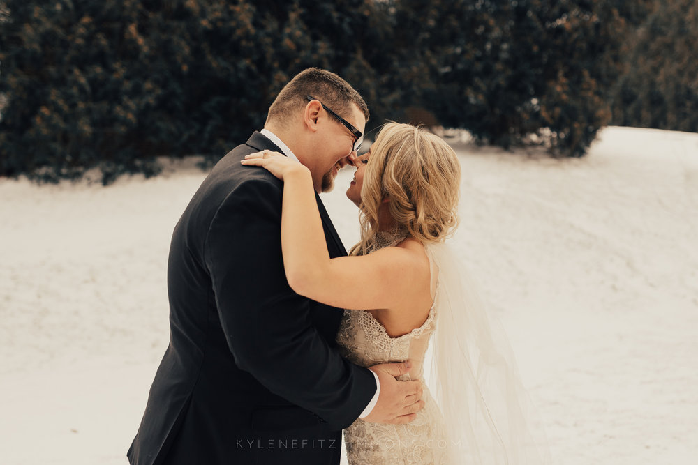 giannonatti-minnesota-winter-wedding-32.jpg