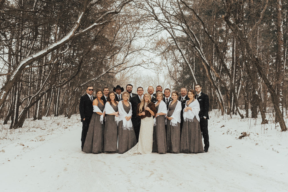 giannonatti-minnesota-winter-wedding-92.jpg