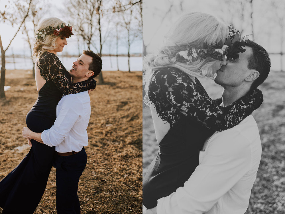 bismarck-wedding-photographer-1.jpg