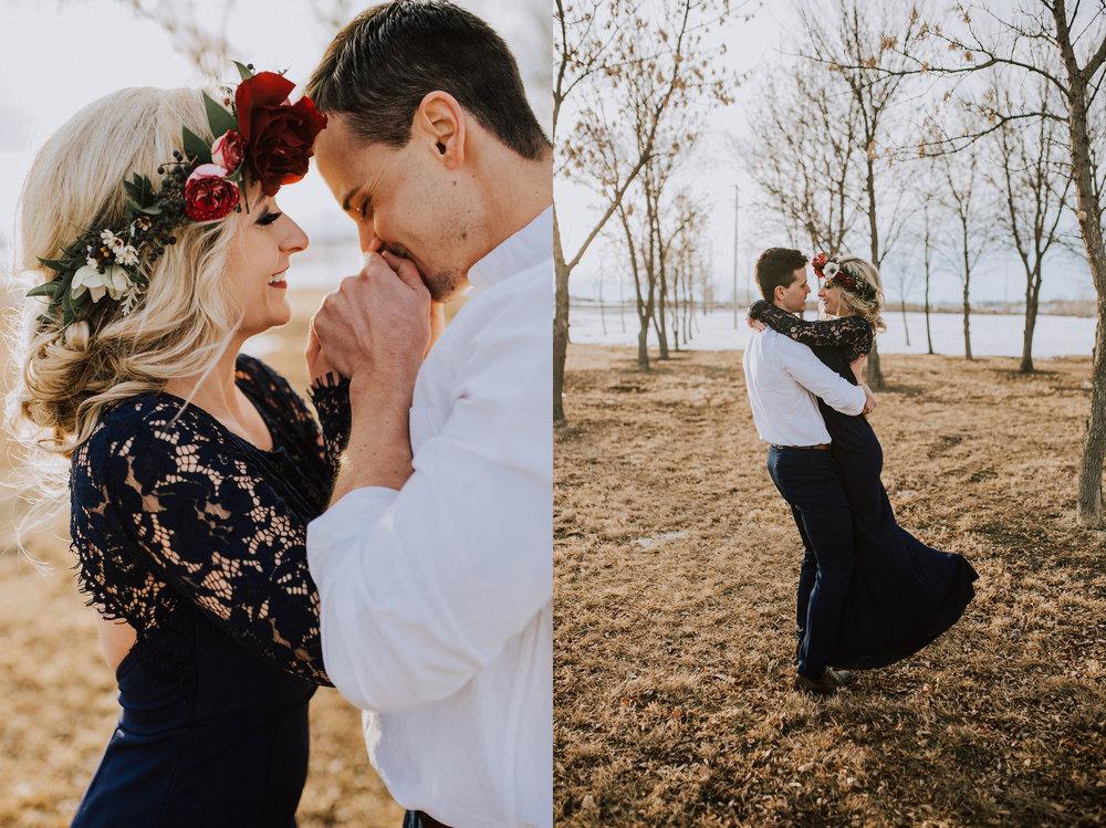 fargo-duluth-alexandria-brainerd-wedding-photographer-1.jpg