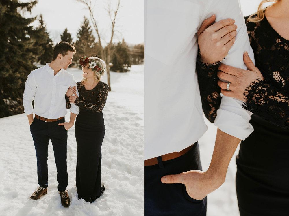 snow-wedding-north-dakota-photographer-1.jpg