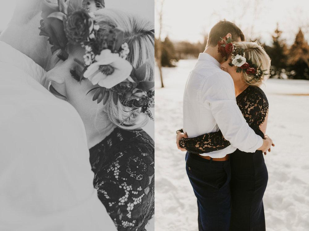 winter-wedding-midwest-photographer.jpg