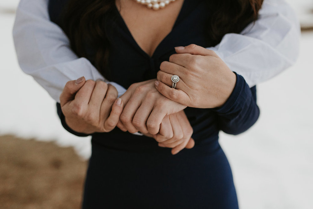 badlands-wedding-photographer.jpg