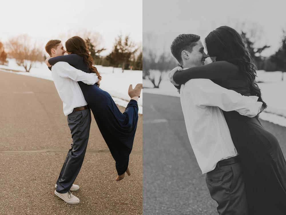 bismarck-photographer-anniversary-wedding.png