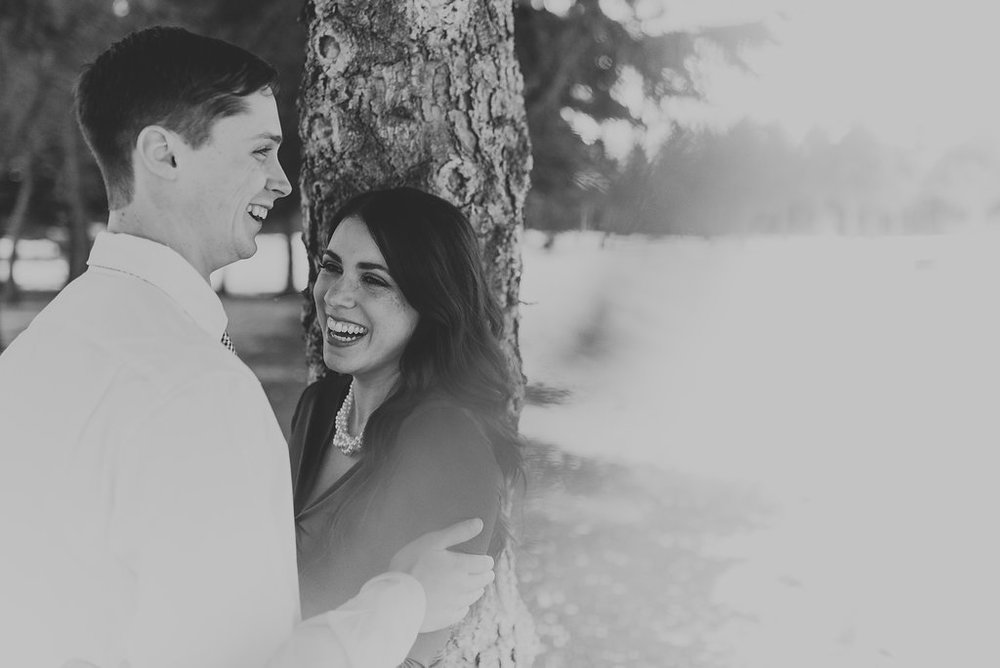 minneapolis-wedding-photographer.jpg