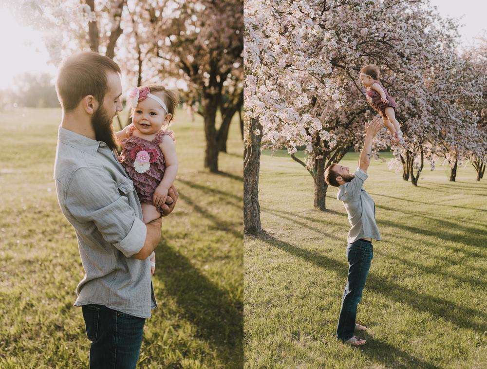 father-daughter-family-photos-bismarck-spring-capitol.png