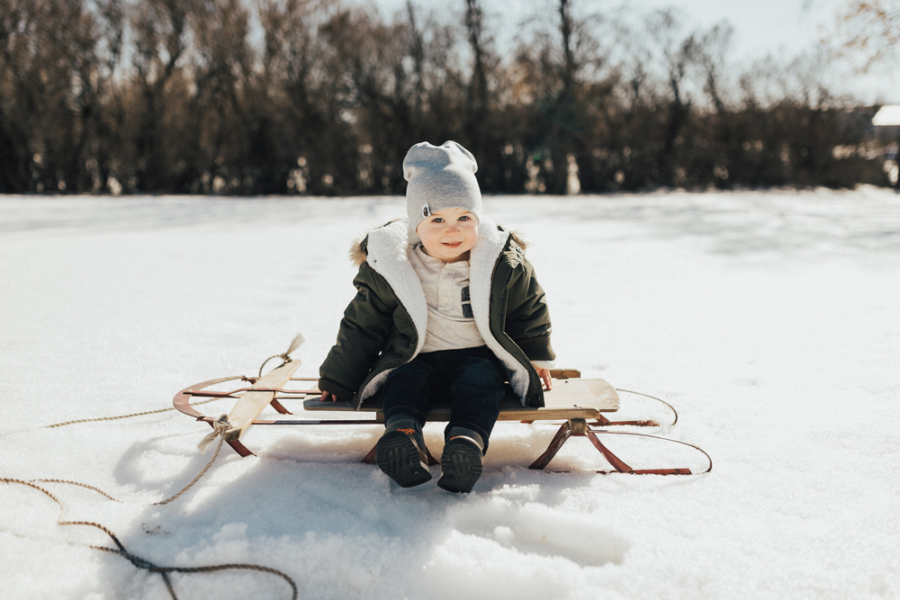 bismarck-kylene-fitzsimmons-kids-photography.png