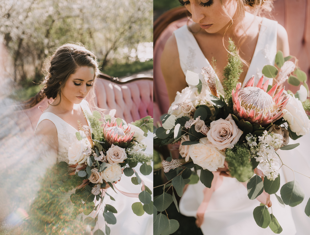 floral-bouquet-bismarck-flowers-wedding.png