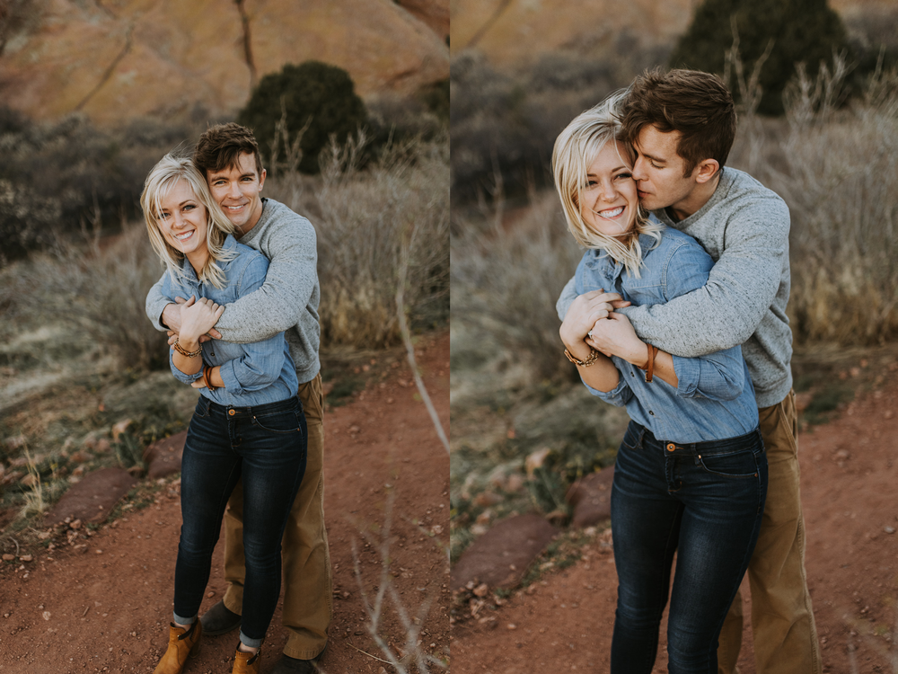 red-rocks-colorado-sedona-arizona-wedding-phtoographer.png