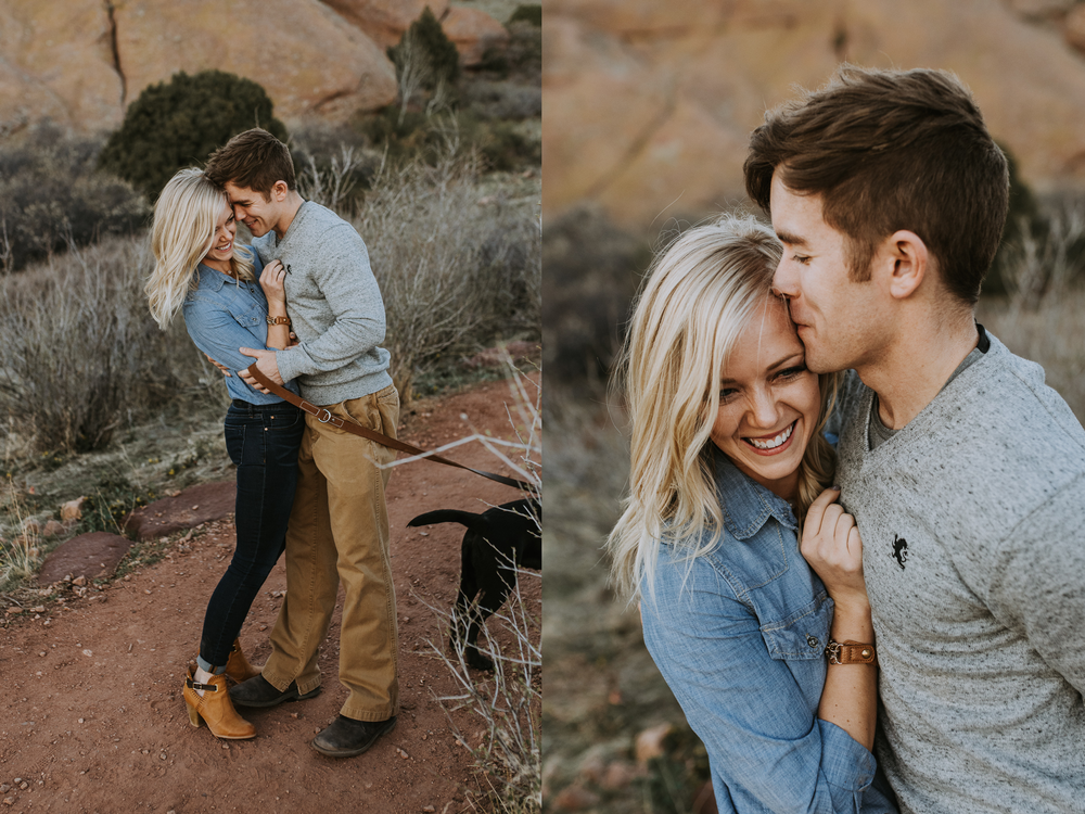 red-rocks-sedona-arizona-wedding-engagement-photographer.png