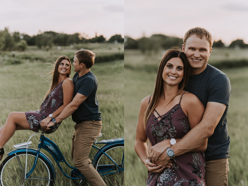 vintage-bike-minot-nd-wedding-engagement-photography.png