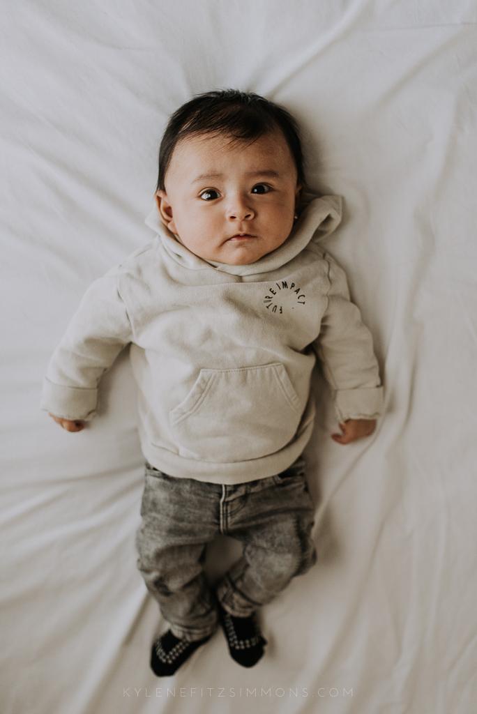 milestone-babies-bismarck-photographer-2.jpg