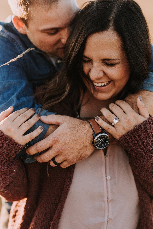 bismarck-engagement-family-photographer-11.jpg