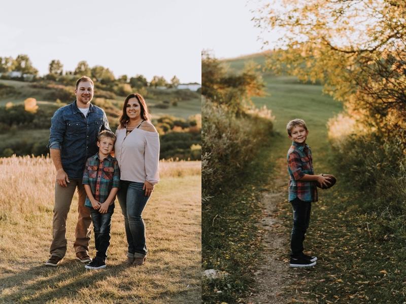 mandan-family-photographer-fall.jpg