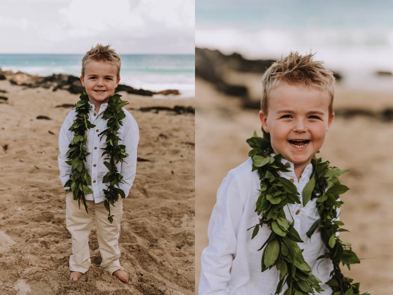 hawaii-beach-elopement-photographer.jpg