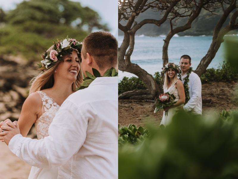 hawaii-bride-groom-wedding-photographer.jpg