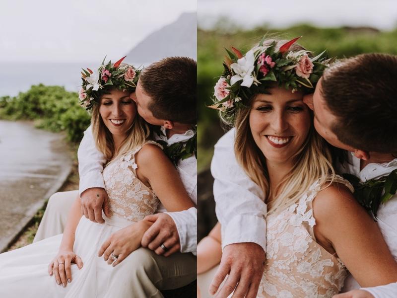 hawaii-elopement-photographer-oahu-1.jpg