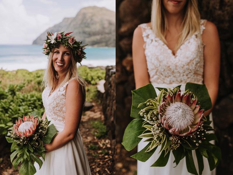 hawaii-elopement-photographer.jpg