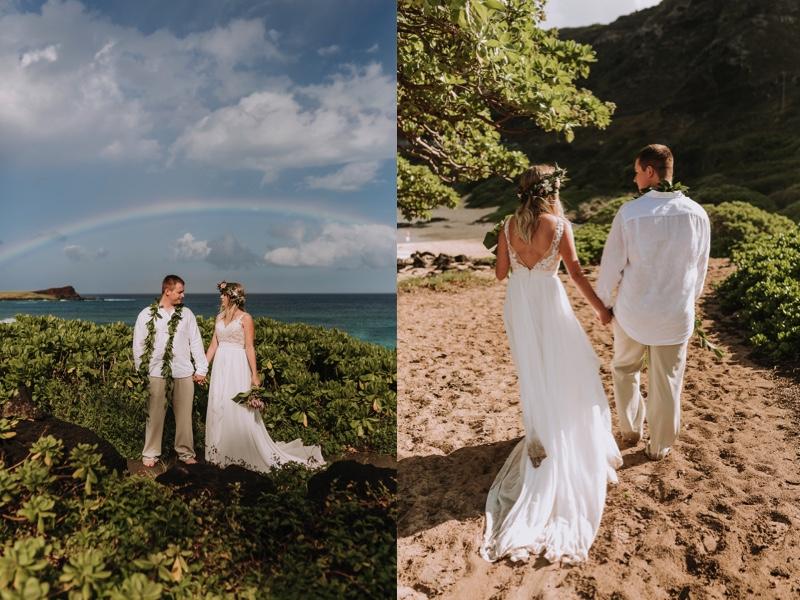 hawaii-maui-elopement-photographer.jpg