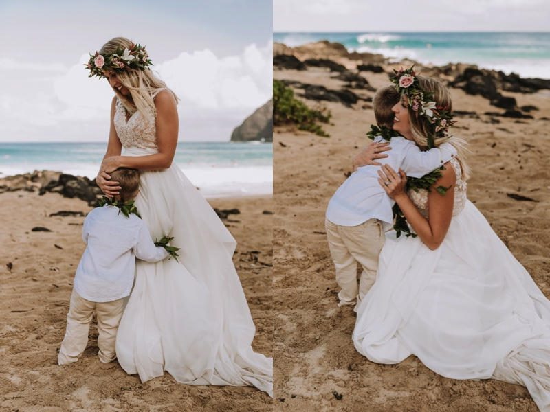 hawaii-mother-son-elopement-photographer.jpg