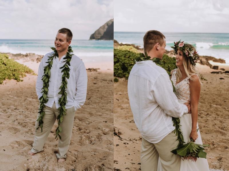 hawaii-oahu-elopement-photographer.jpg