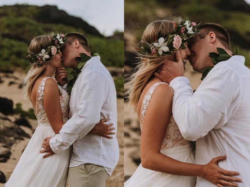 hawaii-tropical-wedding-photographer.jpg