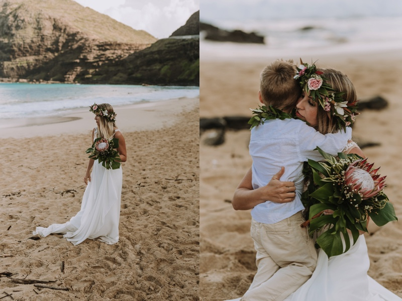 hawaii-waikiki-elopement-photographer.jpg