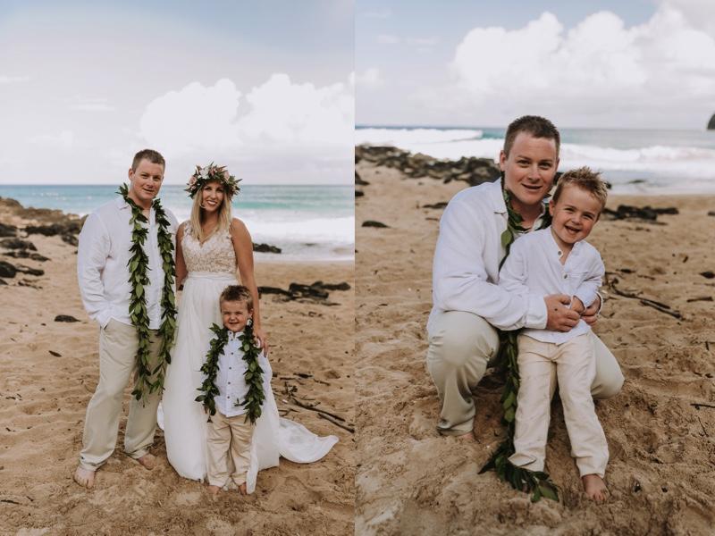 hawaii-wakiki-elopement-photographer.jpg