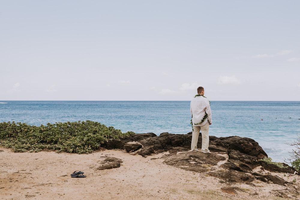 hawaii-wedding-destination-photographer-oahu-1.jpg
