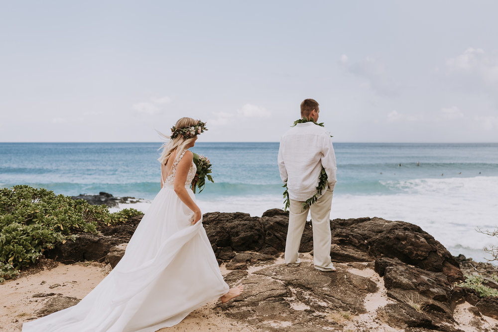 hawaii-wedding-destination-photographer-oahu-2.jpg