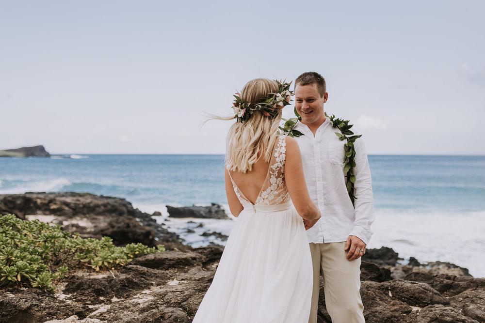 hawaii-wedding-destination-photographer-oahu-4.jpg