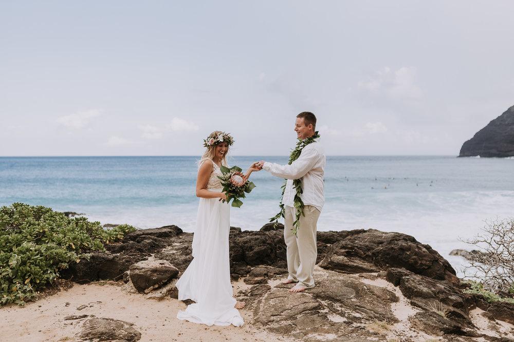 hawaii-wedding-destination-photographer-oahu-6.jpg
