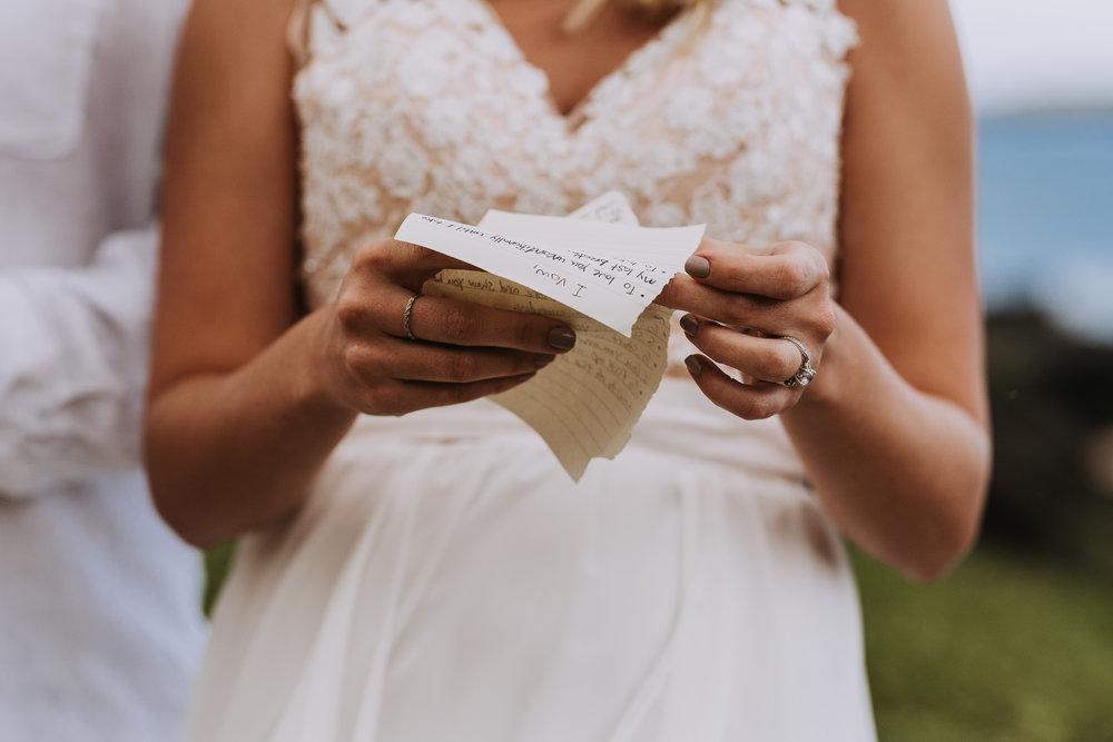 hawaii-wedding-destination-photographer-oahu-8.jpg