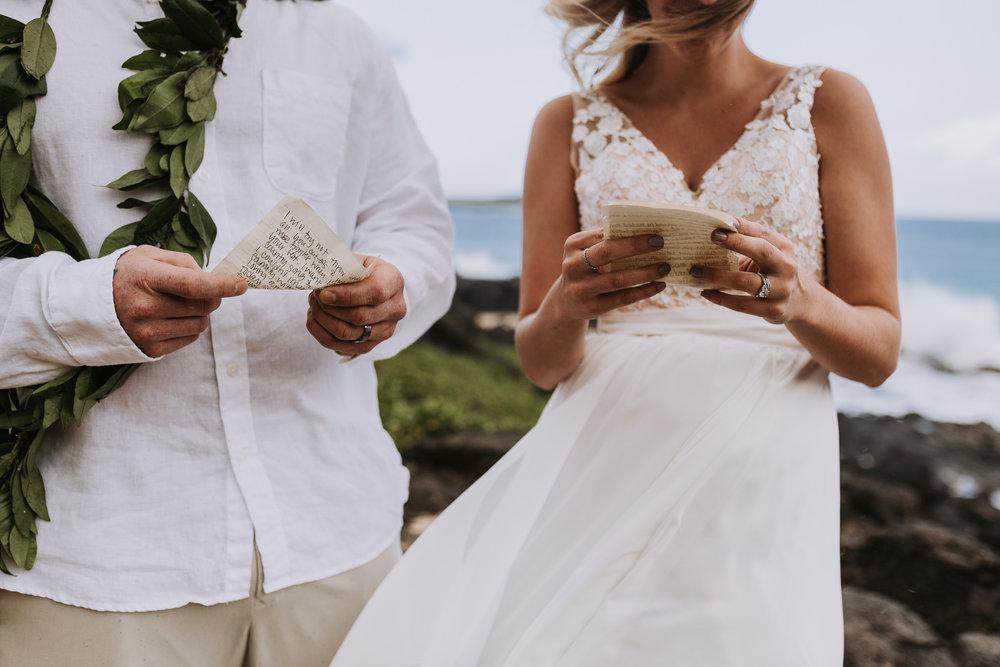 hawaii-wedding-destination-photographer-oahu-10.jpg