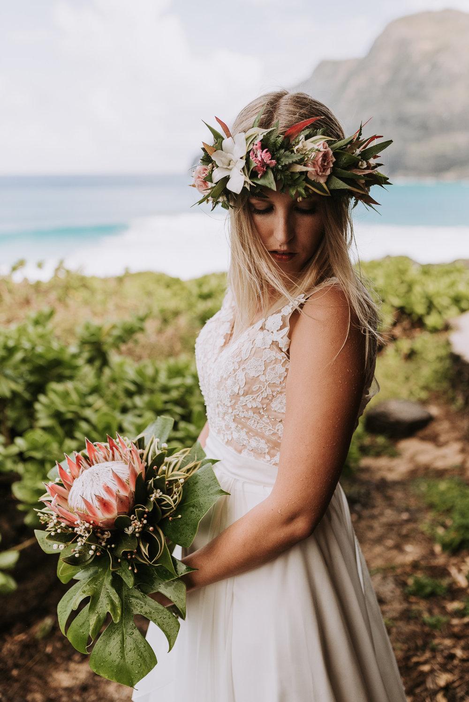 hawaii-wedding-destination-photographer-oahu-17.jpg