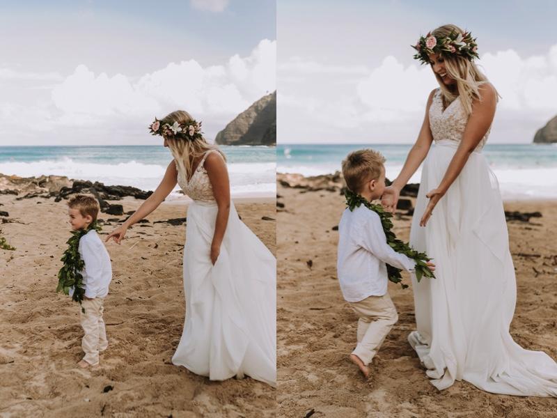 hawaii-wedding-elopement-photographer.jpg