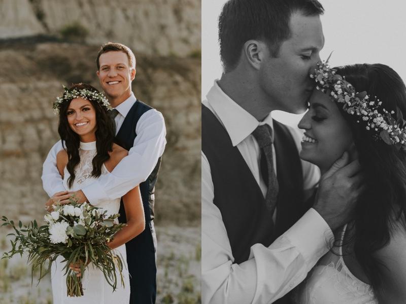 bismarck-boho-wedding.jpg
