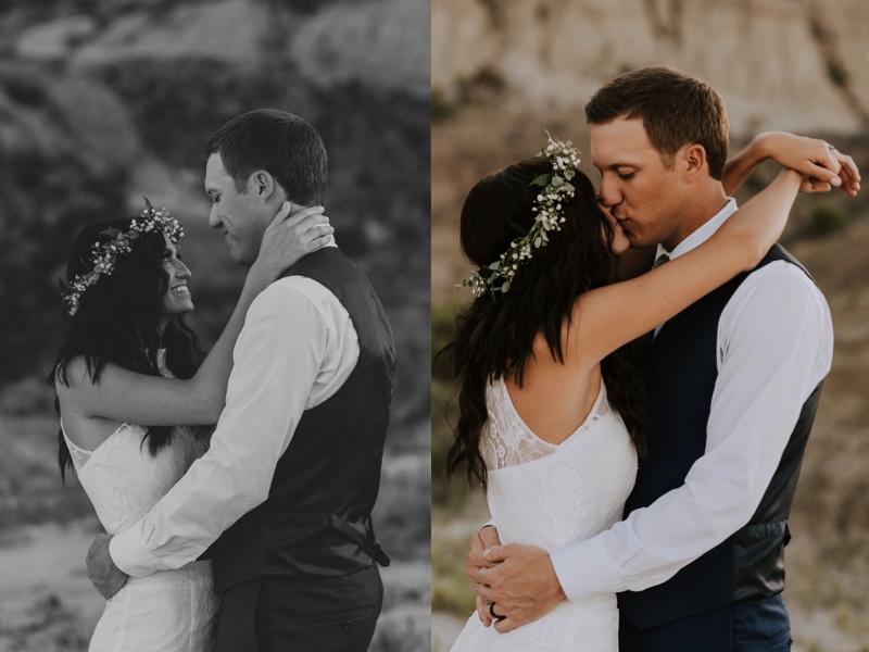 bismarck-elopement-photographer-mandan.jpg