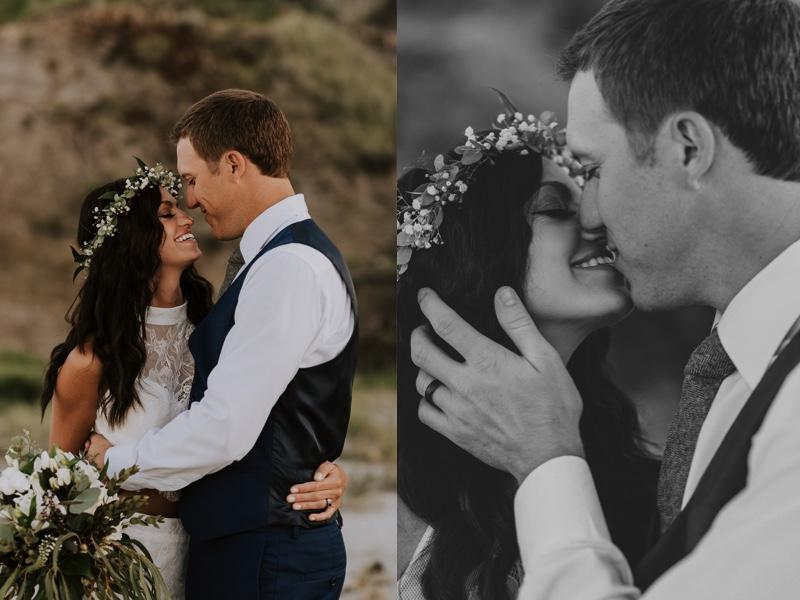 bismarck-elopement-photographer.jpg