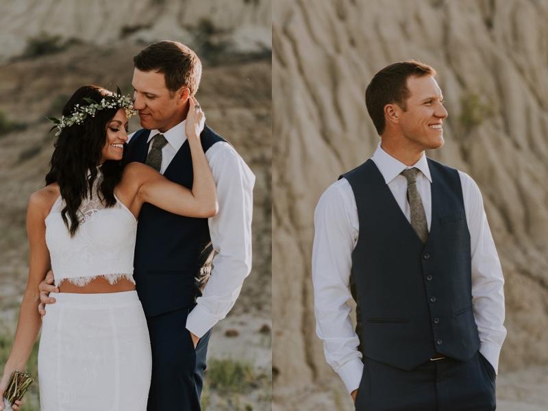 bismarck-two-piece-wedding-dress.jpg