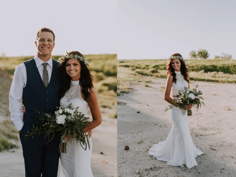 bismarck-wedding-bride.jpg