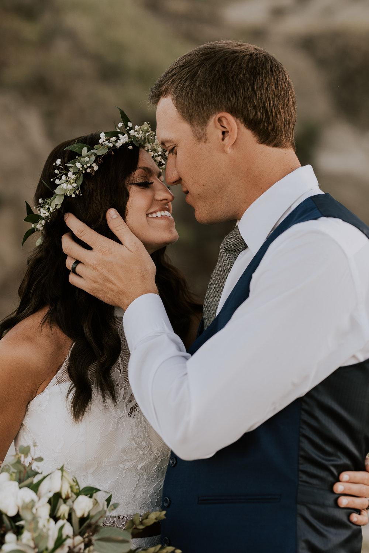 bismarck-wedding-photographer-2.jpg