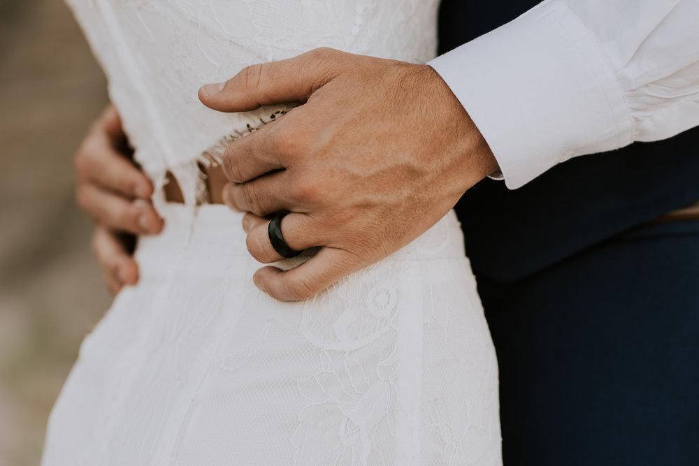 bismarck-wedding-photographer-6.jpg
