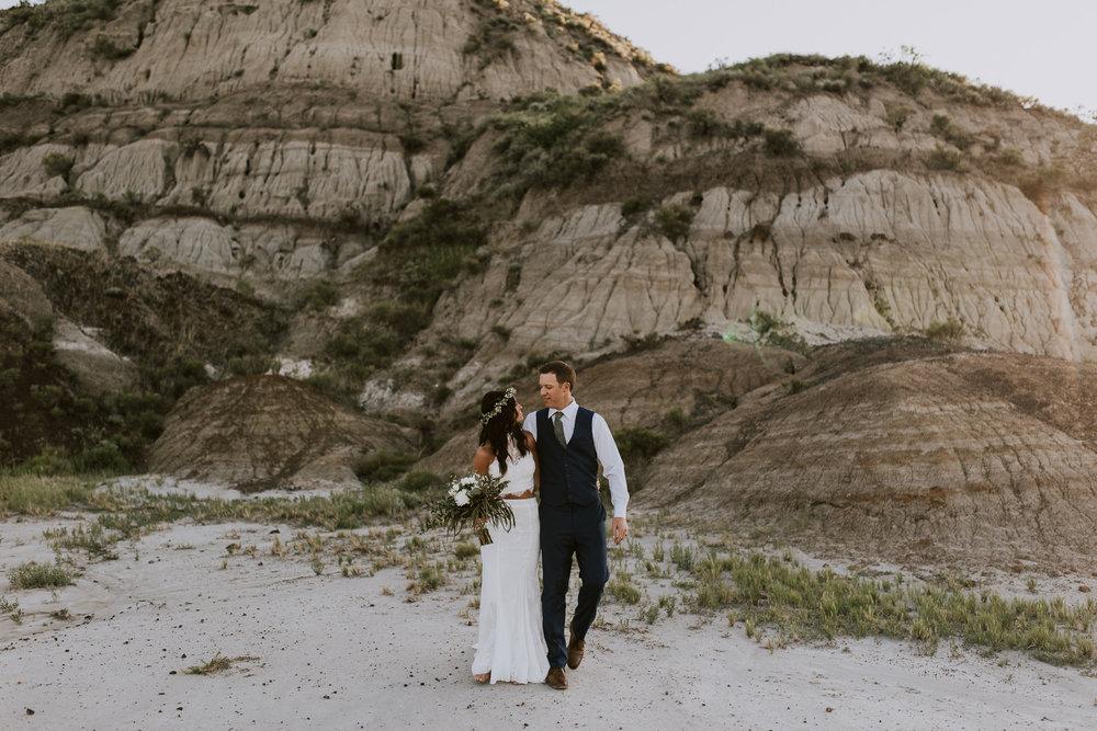 bismarck-wedding-photographer-8.jpg