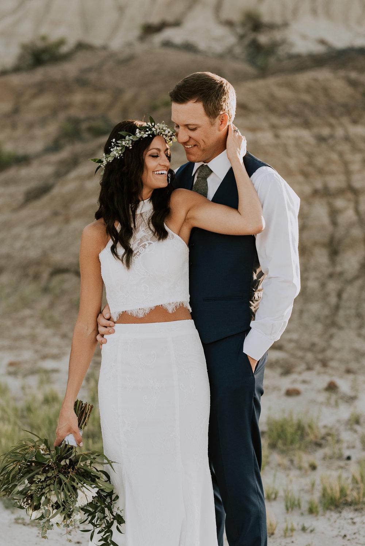 bismarck-wedding-photographer-17.jpg