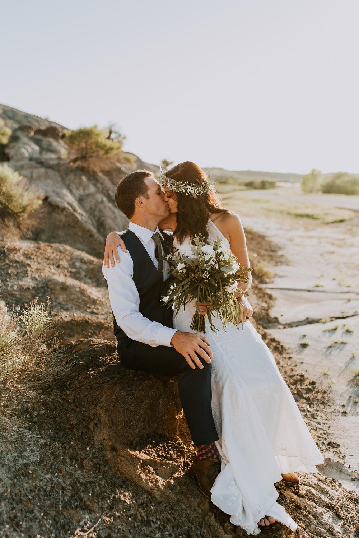 bismarck-wedding-photographer-20.jpg