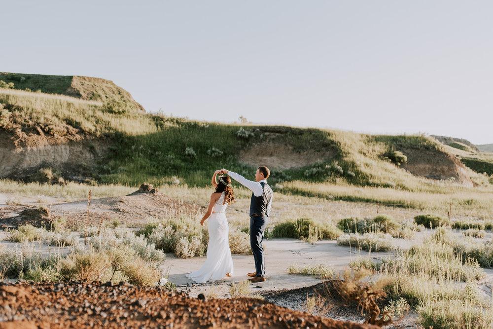 bismarck-wedding-photographer-21.jpg