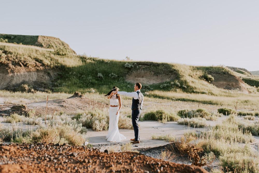 bismarck-wedding-photographer-22.jpg