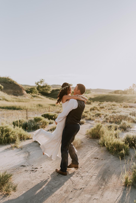 bismarck-wedding-photographer-26.jpg