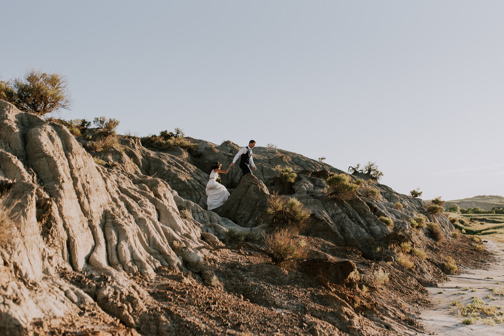 bismarck-wedding-photographer-27.jpg